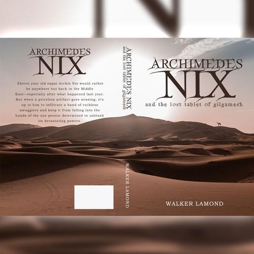 Archimedes Nix