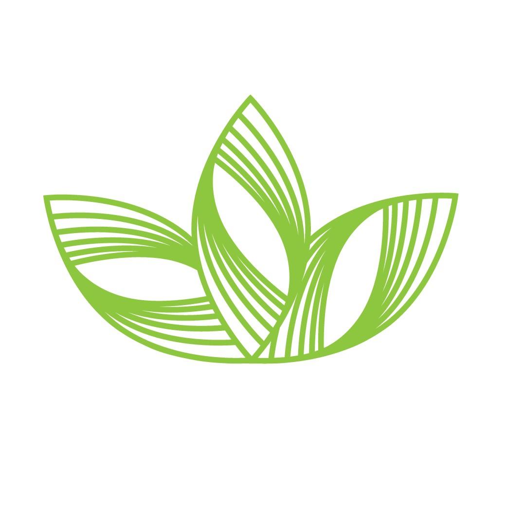 Logo for CBD Wellness Dispensary