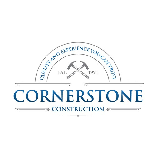 Cornerstone Construction