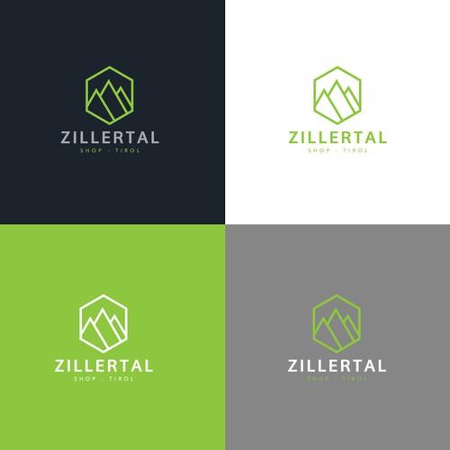 Zillertal Shop-Tirol