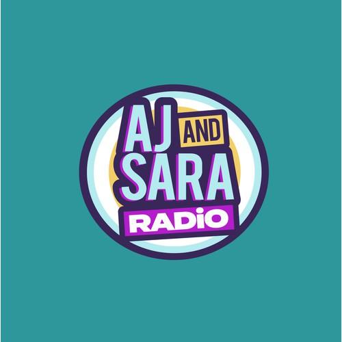 Radio Show Design