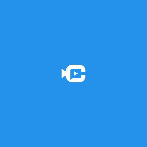 Celevideos