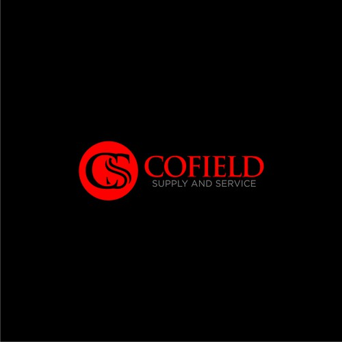 Cofield Supply and Service