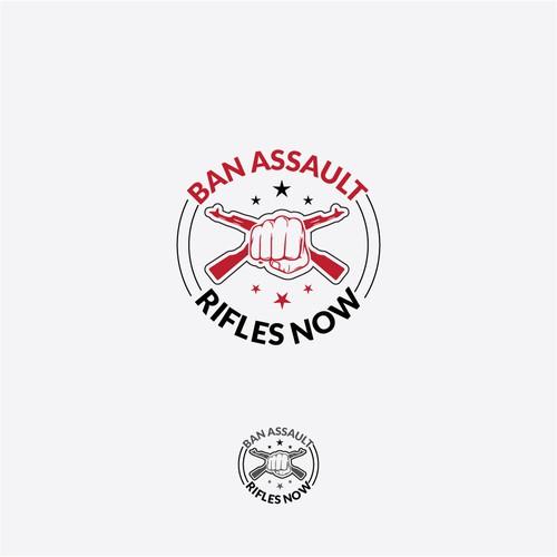 Ban Assault Rifles Now