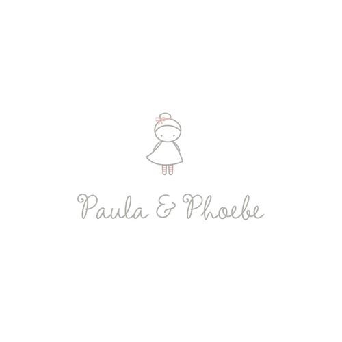 Paula & Phoebe