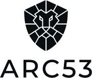 Design a logo for a young fintech company