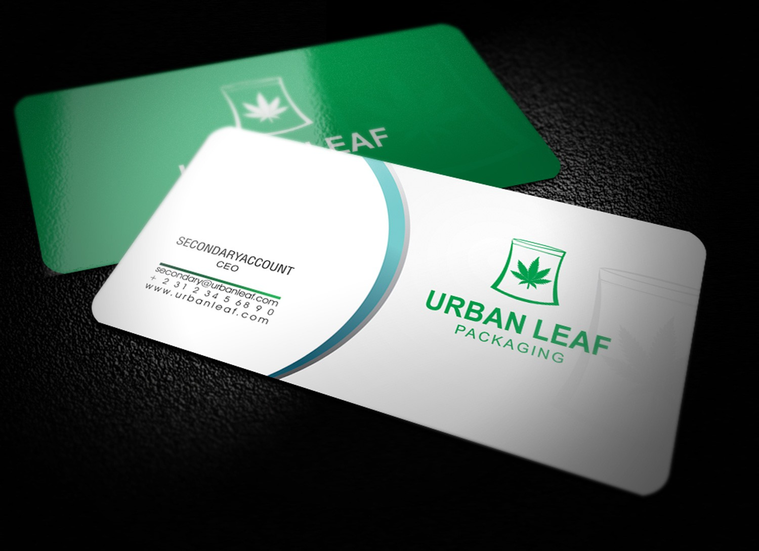 Awesome Designs for Marijuana Packaging Supplier