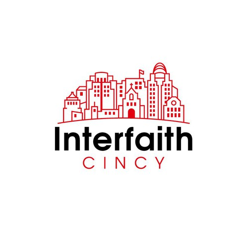 Interfaith Cincy