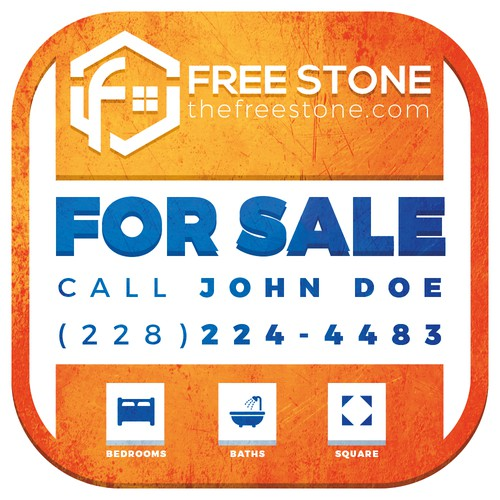 Free Stone For Sale