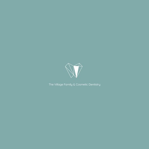 The Village Family & Cosmetic Dentistry