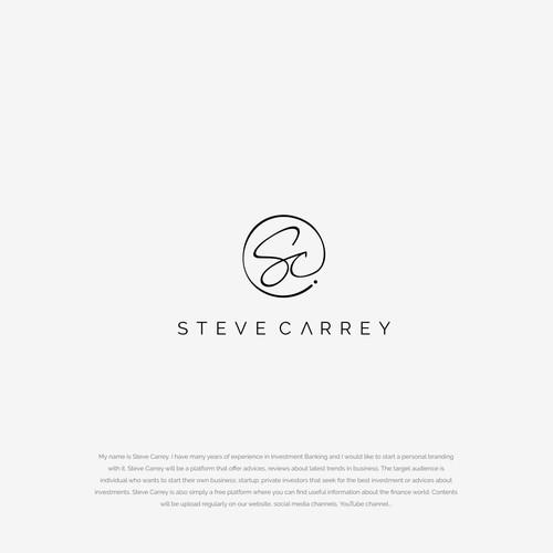 Steve Carrey