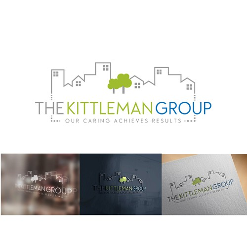 kittleman group