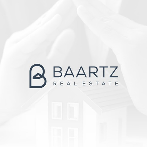 Baartz Real Estate