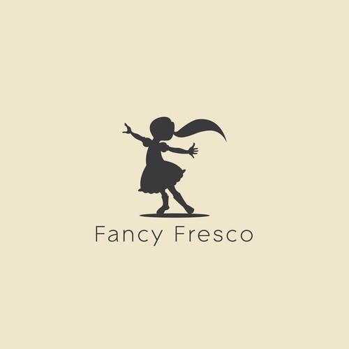 fancy fresco02