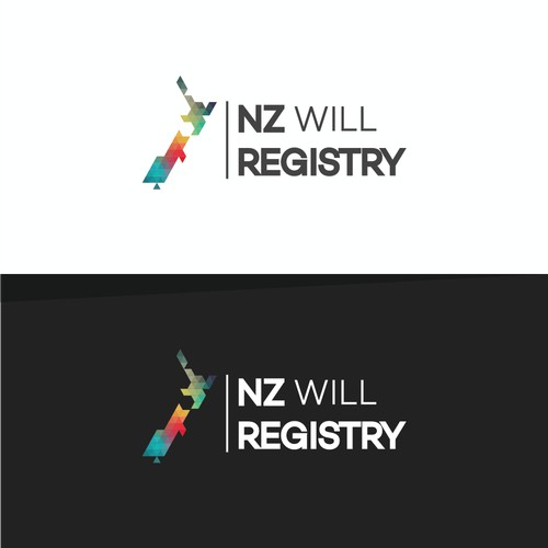 NZ WILL REGISTRY