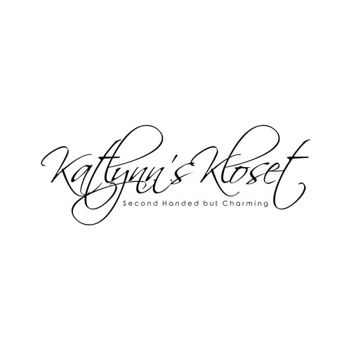 Katlynn's Kloset