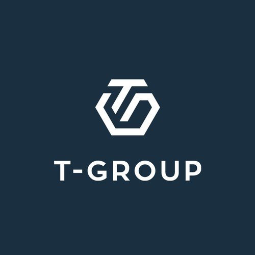 T-GROUP