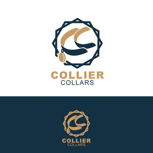 collier collars