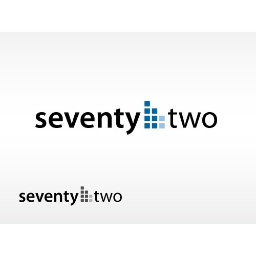 Simple Logo Concept