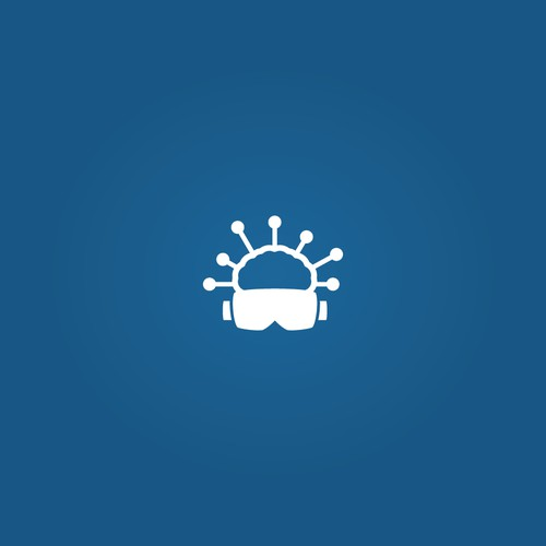 Mind Fitness Lab Logo
