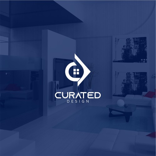 Curated Design