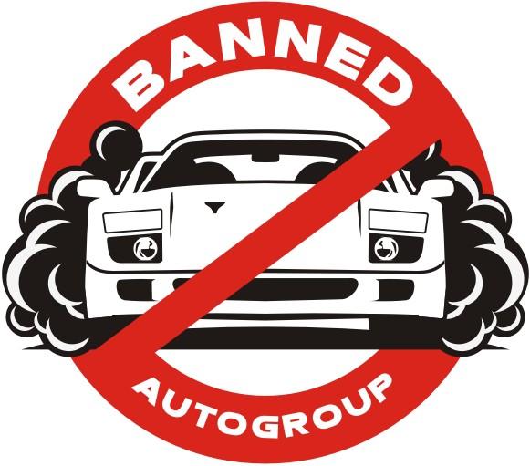 Design a logo for Professional Athlete Auto Management Company