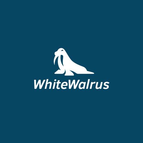 White Walrus