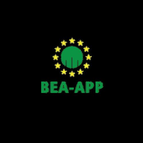 Bea App