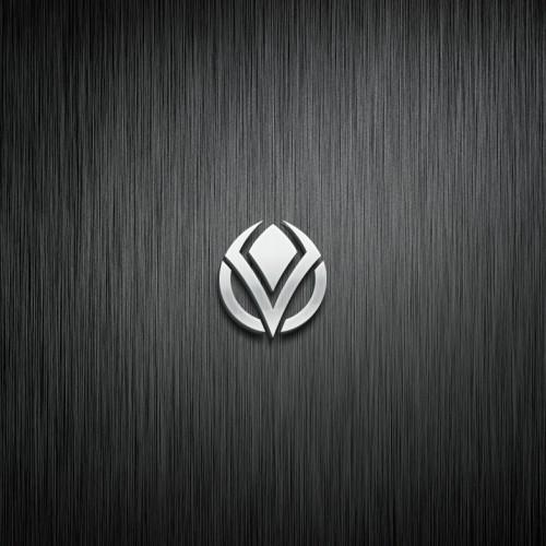 logo design contes winner