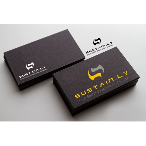 Sustain.ly Social Sector Development Solutions