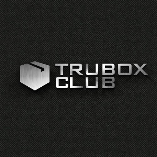 TRUBOX CLUB