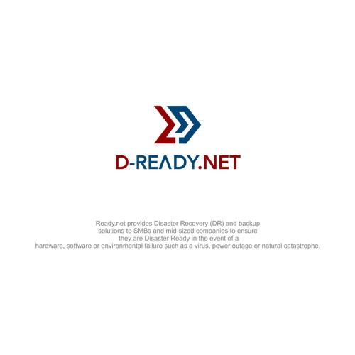d-ready.net