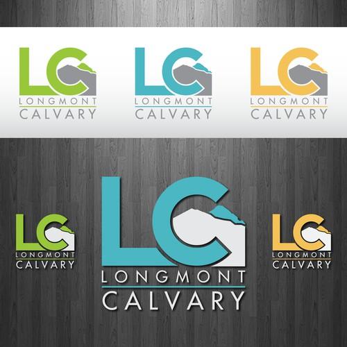 Longmont Calvary