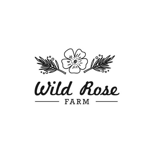 Beautiful Logo for Dressage Horses