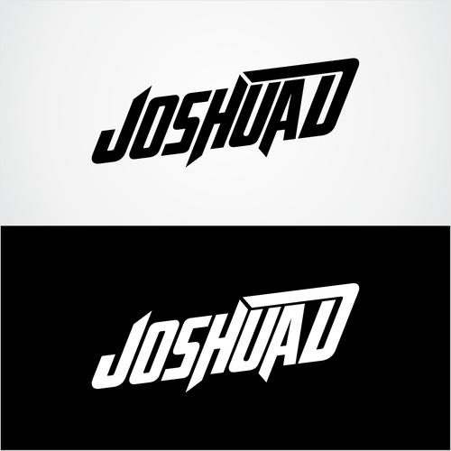 JoshuaD