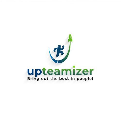 Upteamizer