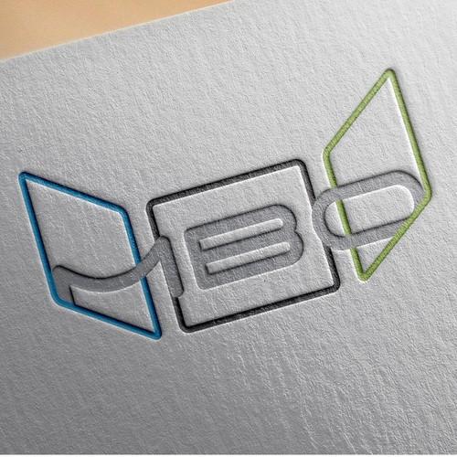 Logo for MBO Window Company