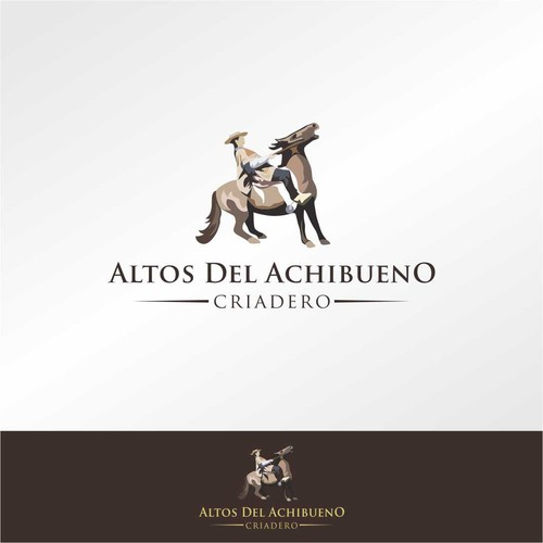 altos de achibueno
