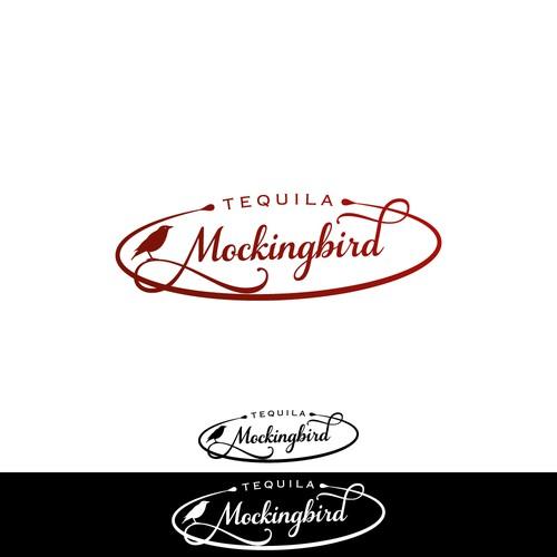 Mockingbird logo