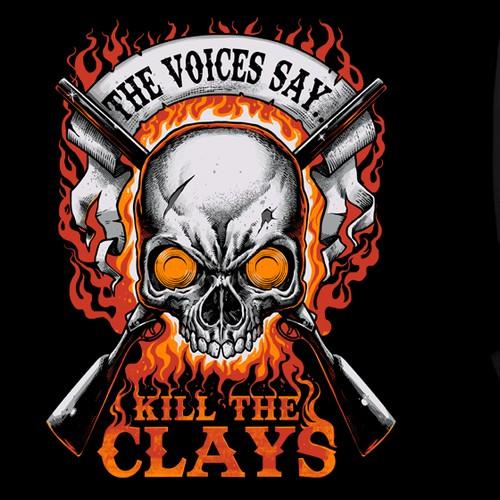 Skull Yeahh!