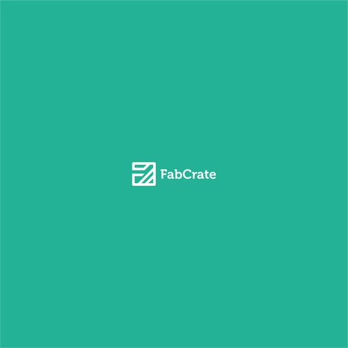 FabCrate