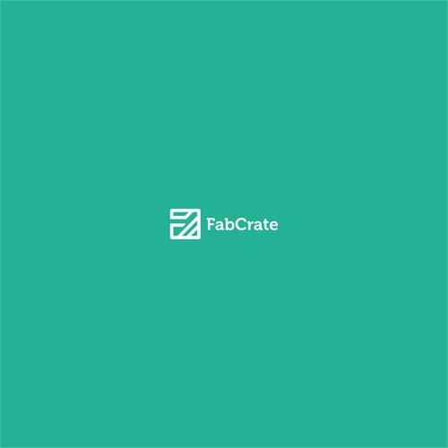 FabCrate