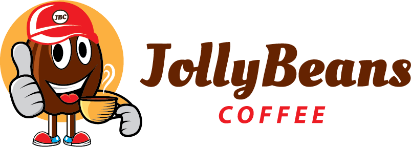 Jolly Beans Coffee