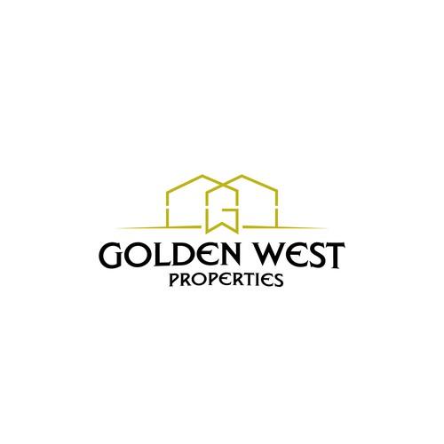 Golden West Properties