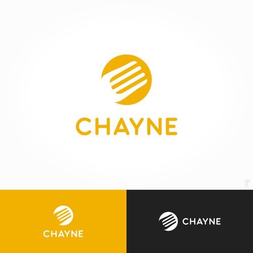 Chayne - Logo