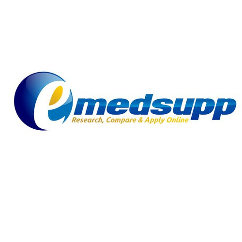 Help Emedsupp with a new logo