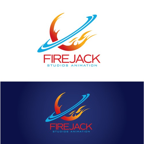 FireJack