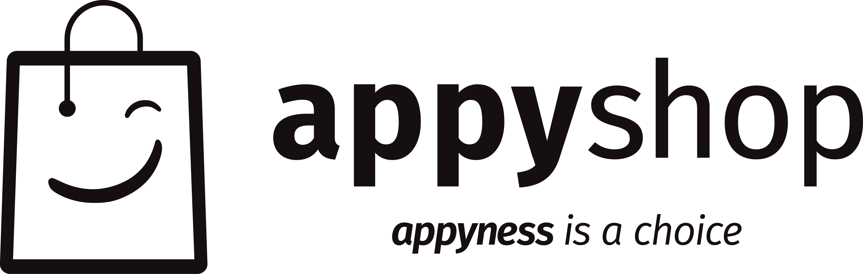 Appyness is a choice