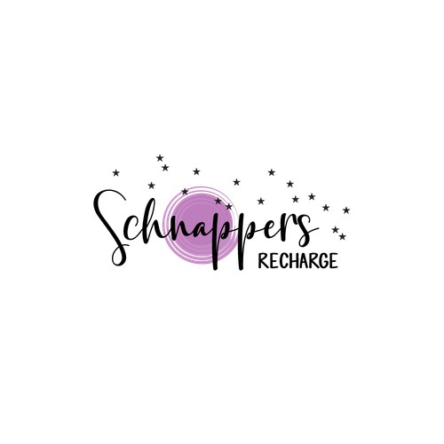 Schnappers