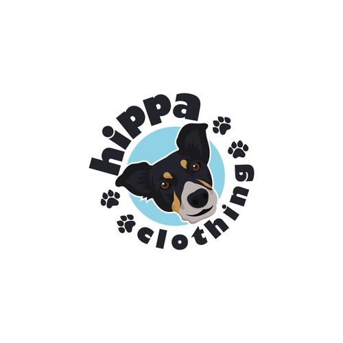 Hippa Clothing